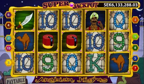 Free spins 42080