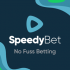 Speedy casino bet 22258