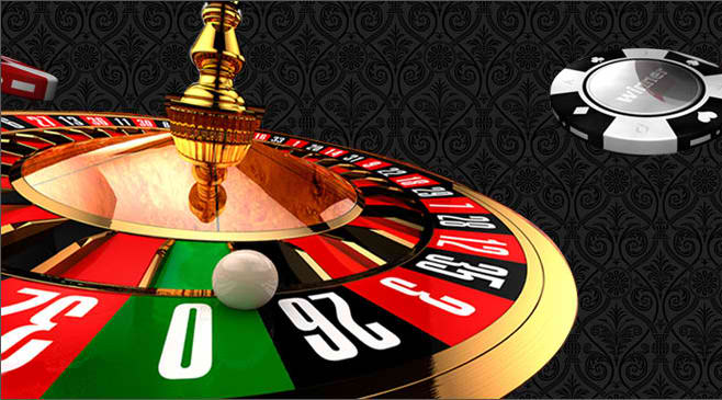 Betting online odds 14975