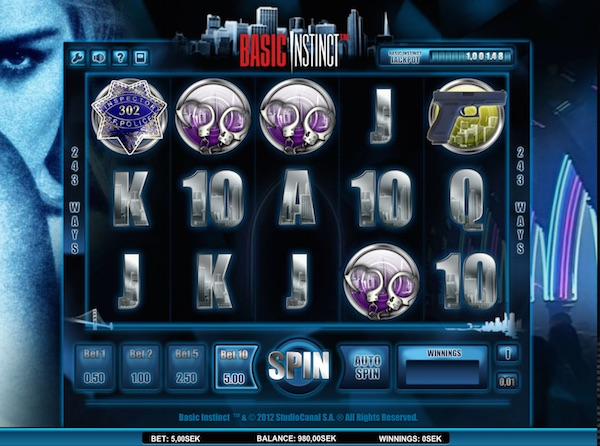 Free spins 29474