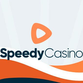 Speedy casino 38076