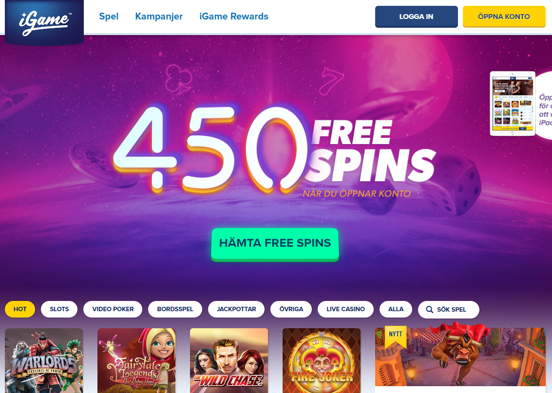 Free spins 16669