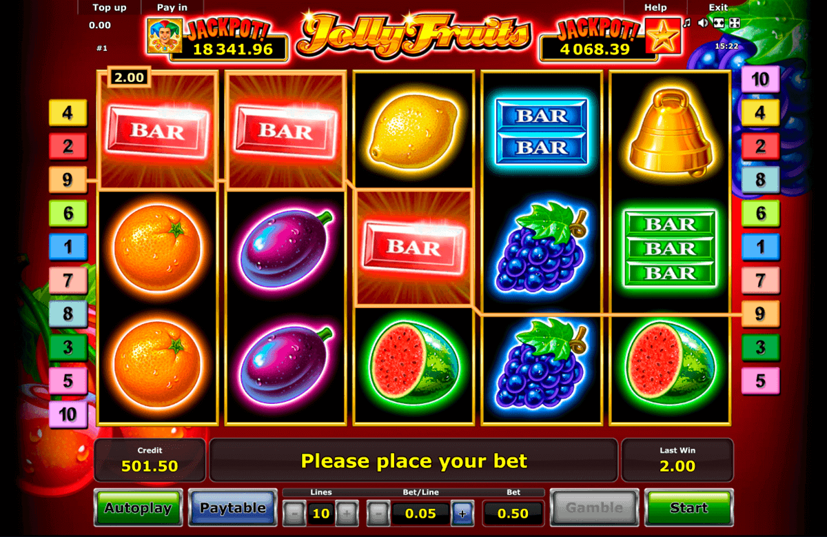 Fruit shop free 48758