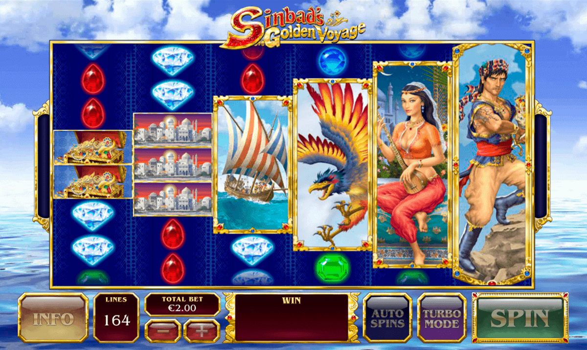 Swedish casino with 25838