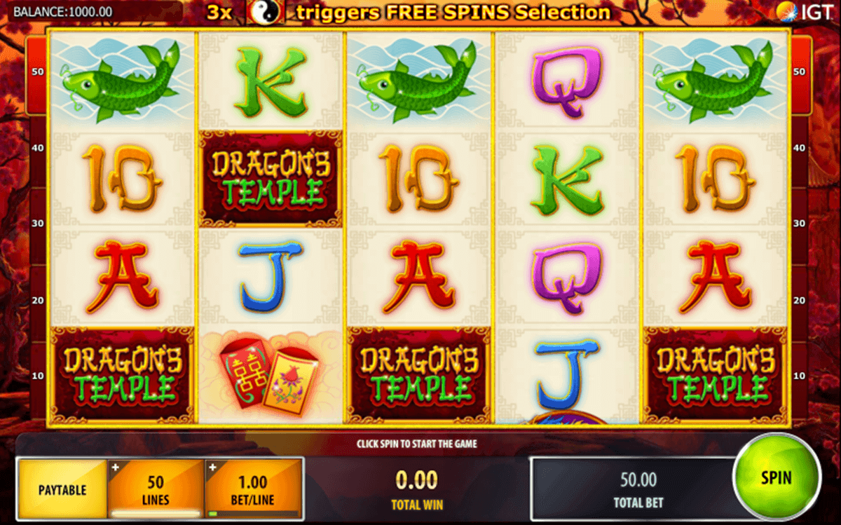 Roulette payout 49829