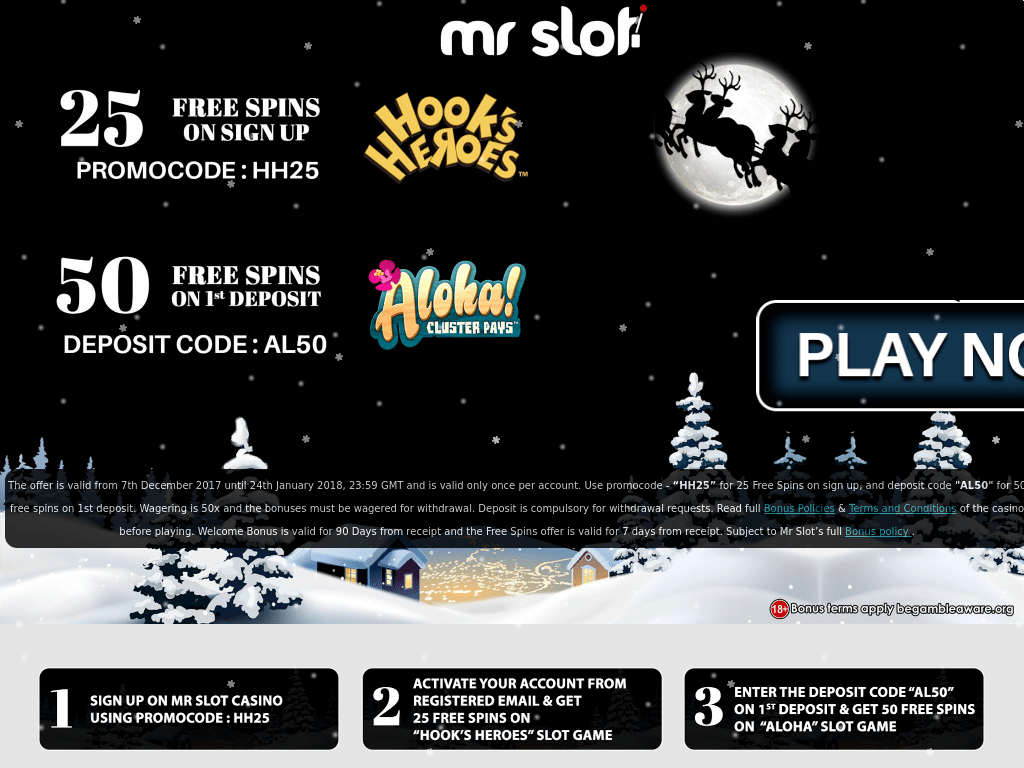 Free spins 69692
