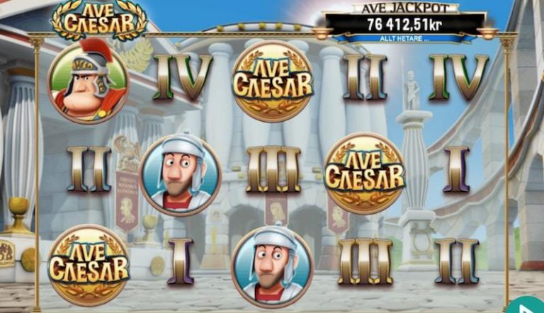 Free spins 27260