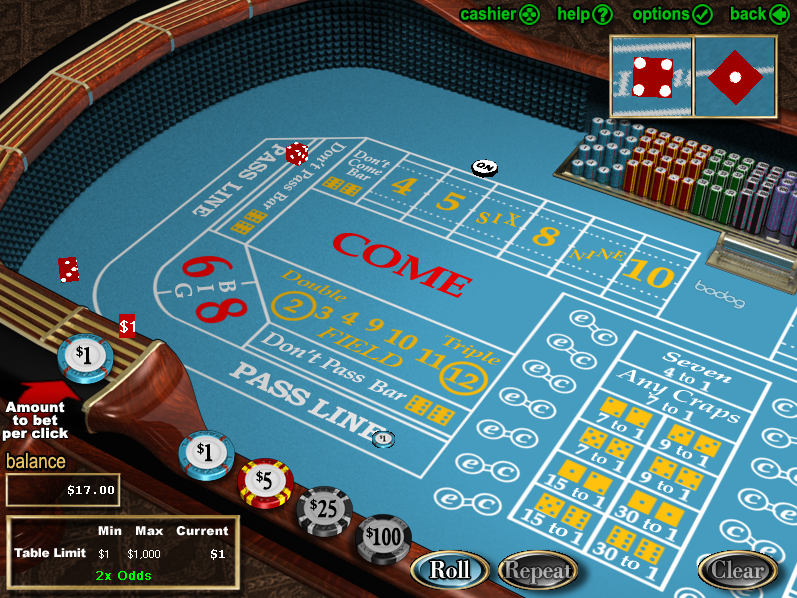 Betting online odds 37357