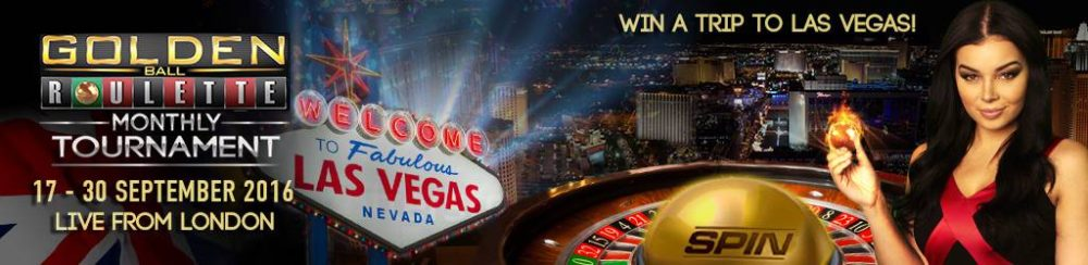 Roulette odds 78957