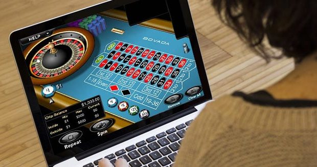 Betting online odds 44850