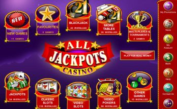 All microgaming 33047