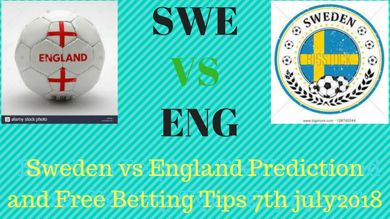Football betting tips 3946
