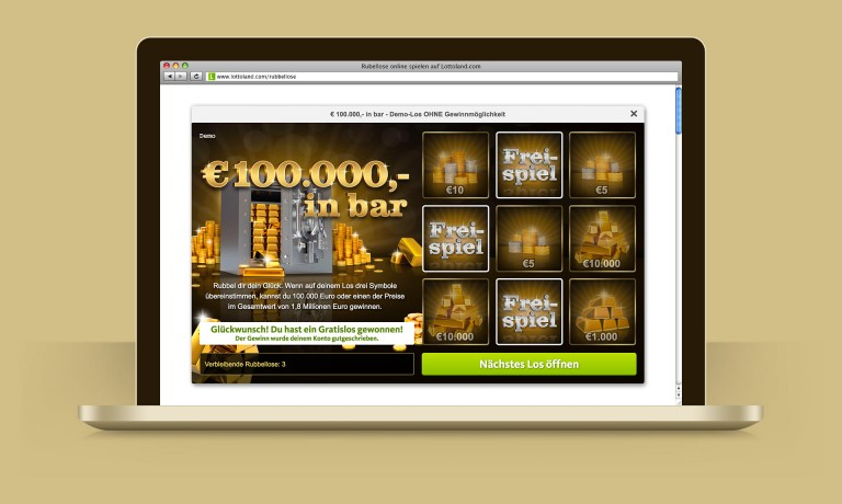 Bitcoin casino eu 97201