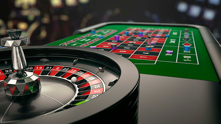 Casinospel volatilitet Tubrico 68813