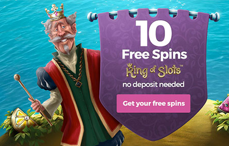 Free spins today 14656