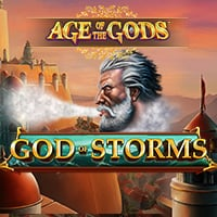Free spins storvinster 43379