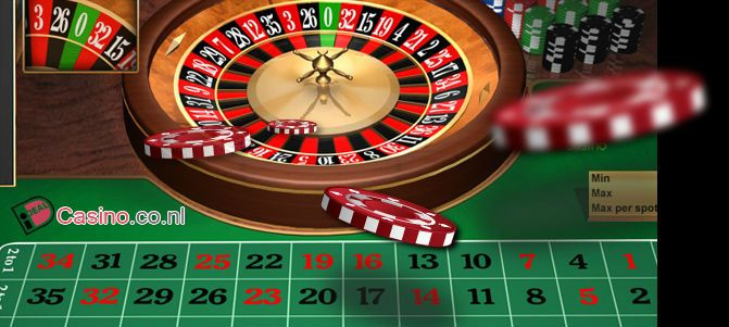Free roulette 56720