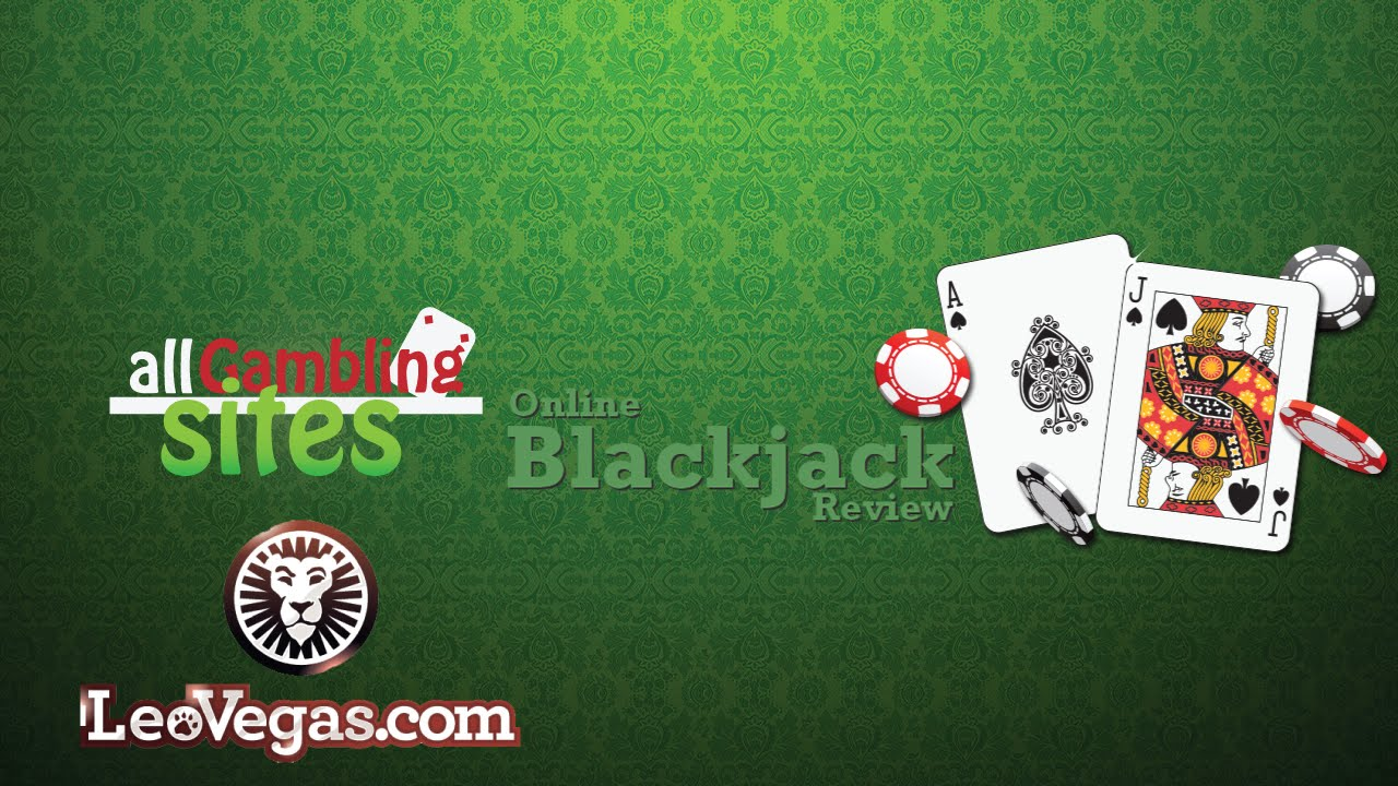 Poker chips leovegas 61837