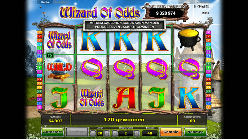 Casino odds poker 42015