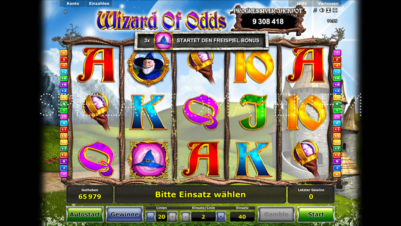 Casino odds poker 36440