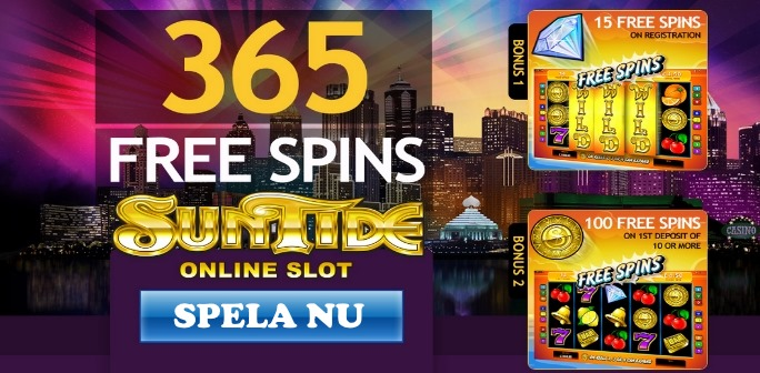 Casino official website 27288