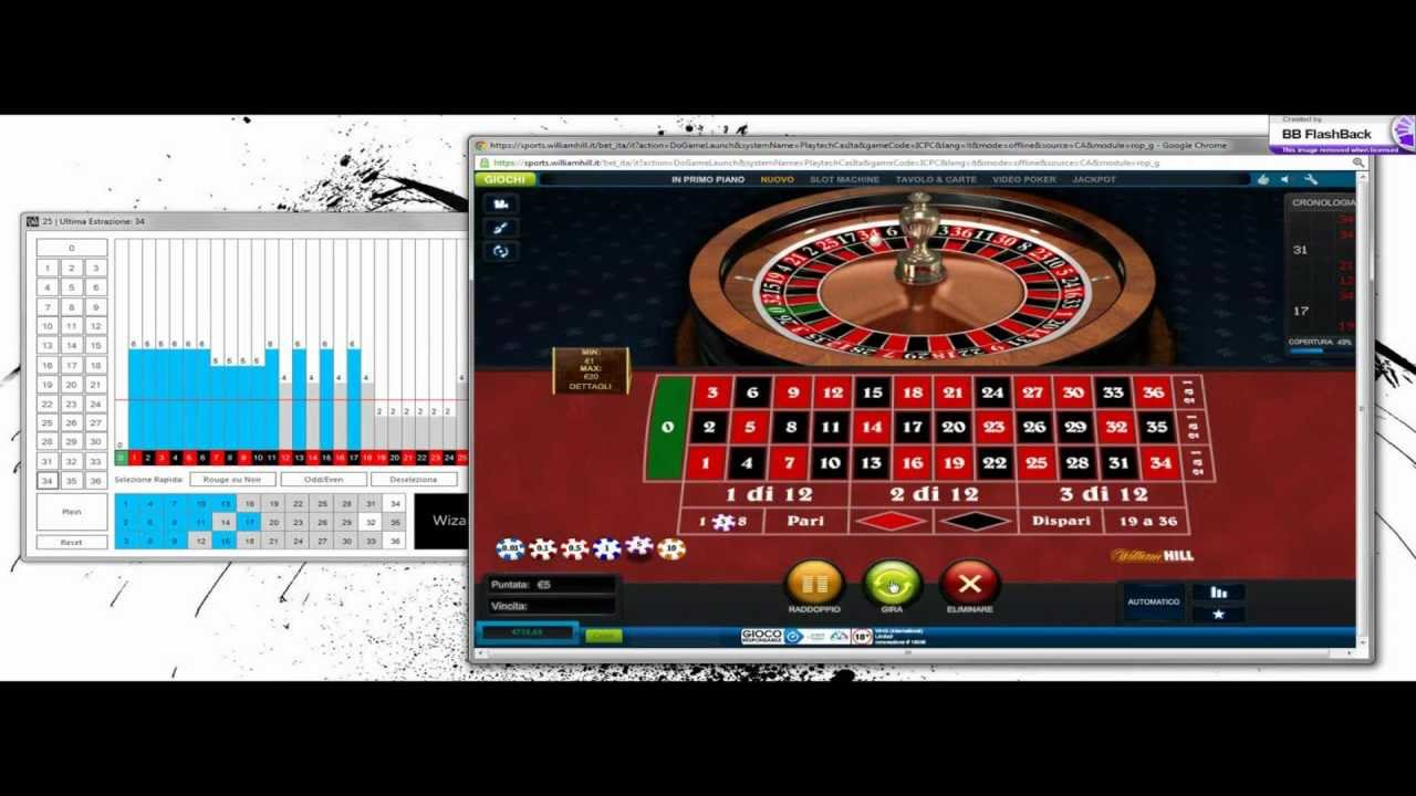 Casinospel volatilitet 97600