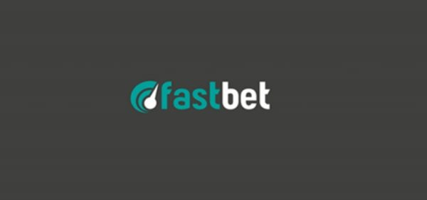 Super spins FastBet 12962