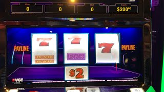 Cherry casino spins 6319