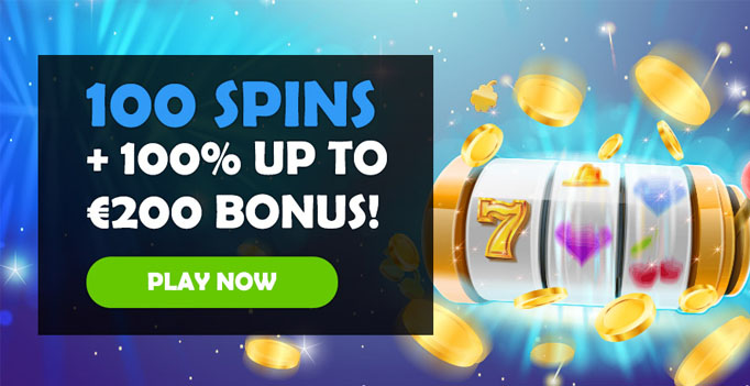 Free spins 85241