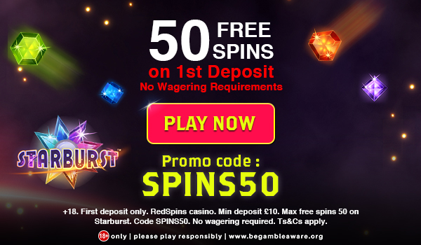 Free spins 25730