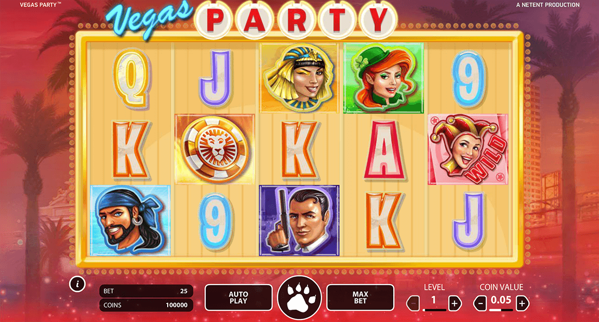 Free spins 62198