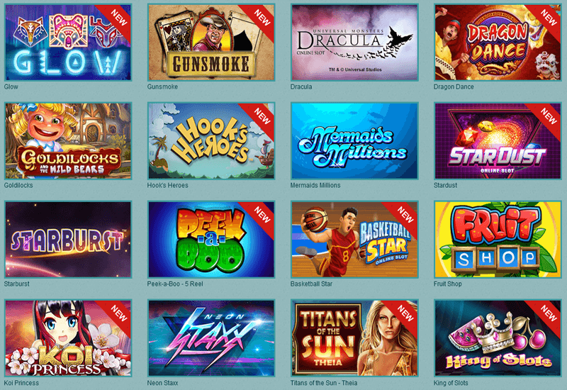 Free spins storvinster 68003