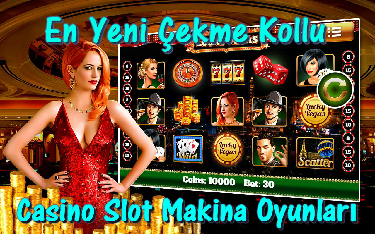 Microgaming with free 73003