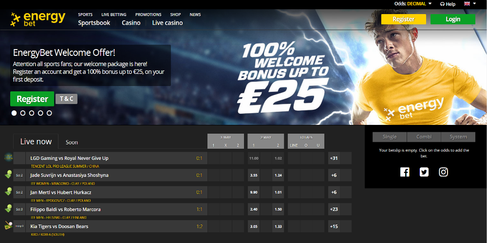 Roulette odds 12539