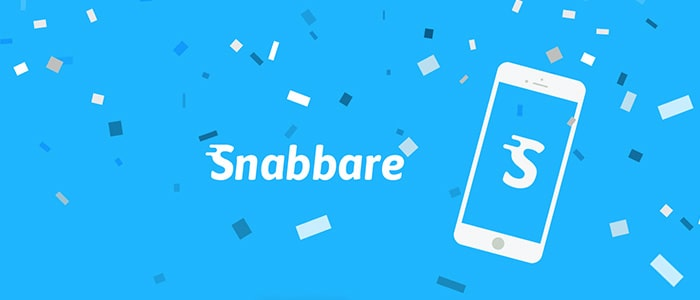 Snabbare casino recension 87992